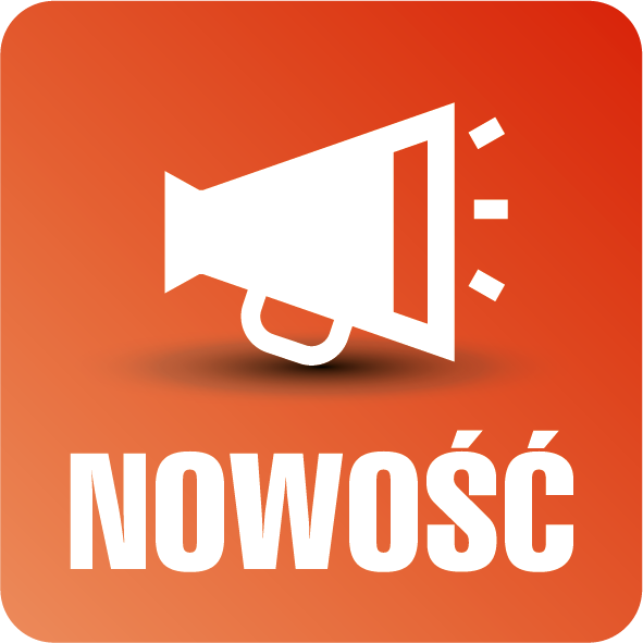 Nowosc1.png